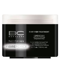 //www.epocacosmeticos.com.br/bc-fibre-force-schwarzkopf-professional-mascara-fortificante/p