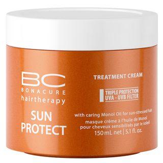 bc-sun-protect-schwarzkopf-professional-mascara-nutritiva-150ml