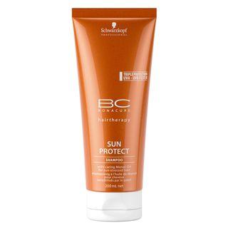 bc-sun-protect-schwarzkopf-professional-shampoo-200ml