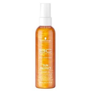 bc-sun-protect-schwarzkopf-professional-oleo-com-brilho-150ml
