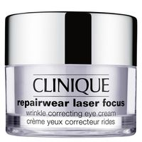 //www.epocacosmeticos.com.br/repairwear-laser-focus-wrinkle-correcting-eye-cream-clinique-creme-anti-idade/p