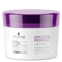 //www.epocacosmeticos.com.br/bc-smooth-perfect-schwarzkopf-professional-mascara-nutritiva/p