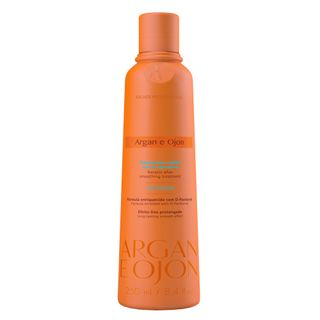 argan-e-ojon-richee-professional-shampoo-250ml