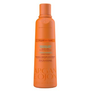 argan-e-ojon-richee-professional-condicionador-250ml