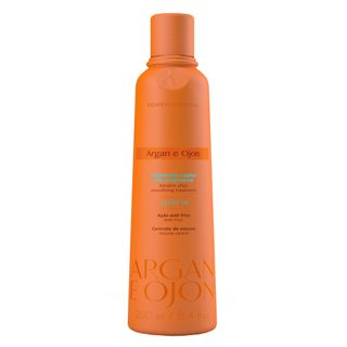 argan-e-ojon-richee-professional-leave-in-250ml