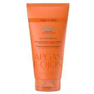 argan-e-ojon-richee-professional-mascara-150g