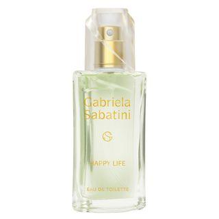 happy-life-eau-de-toilette-gabriela-sabatini-perfume-feminino-30ml