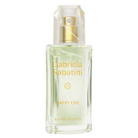 happy-life-eau-de-toilette-gabriela-sabatini-perfume-feminino-60ml