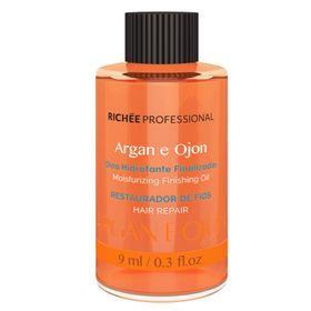 argan-e-ojon-richee-professional-oleo-hidratante-finalizador-9ml
