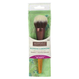 blending-e-bronzing-ecotools-pincel-para-blush-1