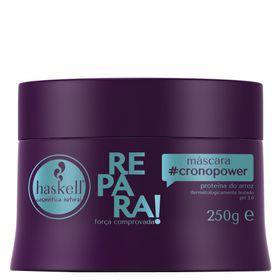 mascara-cronopower-repara-haskell-mascara-de-reparacao-250g