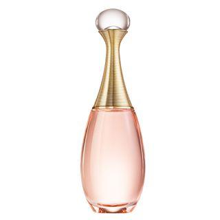 j-adore-eau-de-lumiere-eau-de-toillette-dior-perfume-feminino-100ml