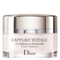 //www.epocacosmeticos.com.br/capture-totale-multi-perfection-creme-universal-texture-dior-creme-anti-idade/p