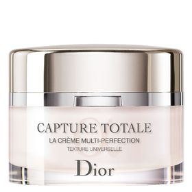 capture-totale-multi-perfection-creme-universal-texture-dior-creme-anti-idade-60ml