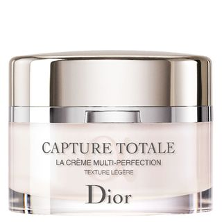capture-totale-multi-perfection-creme-light-texture-dior-creme-anti-idade-60ml