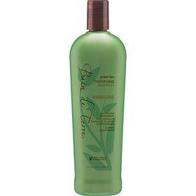 green-tea-thickening-bain-de-terre-shampoo