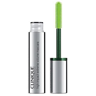 high-impact-extreme-volume-clinique
