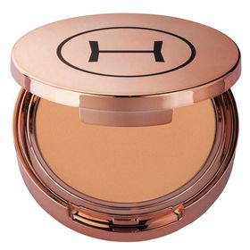 touch-me-up-hot-makeup-po-compacto-tu-30