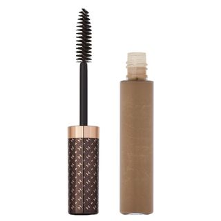 tint-and-set-hot-makeup-mascara-para-sobrancelha-ts01-blonde