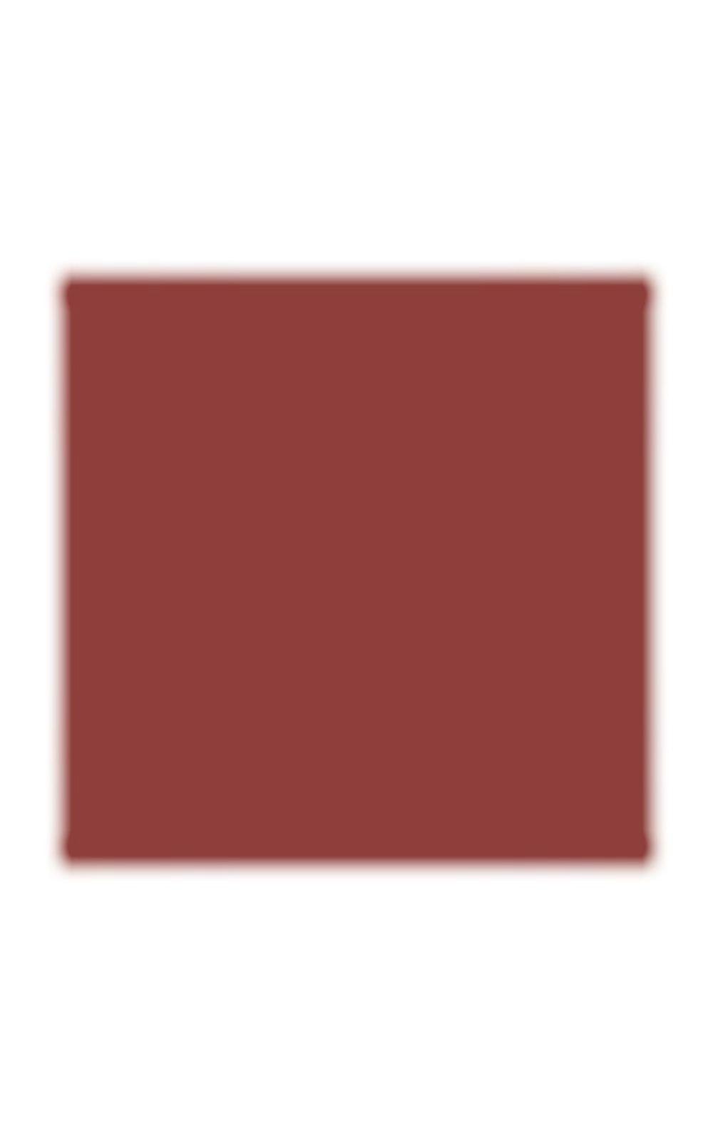 Foto 2 - Red Carpet Hot Makeup - Batom - RCL09 - Dim the Light