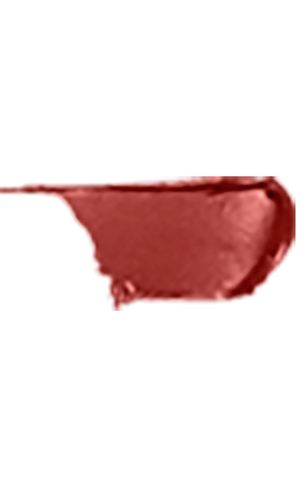 Foto 3 - Red Carpet Hot Makeup - Batom - RCL09 - Dim the Light