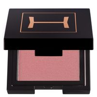 //www.epocacosmeticos.com.br/red-carpet-hot-makeup-blush/p