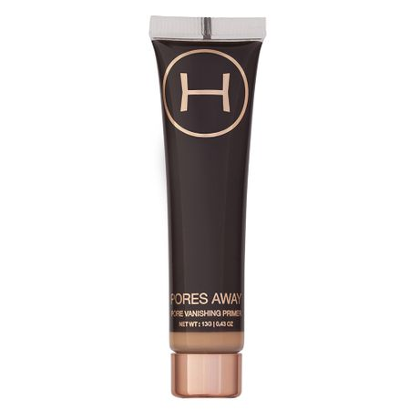 Primer Pores Away Hot Makeup - Aperfeiçoador - 12g