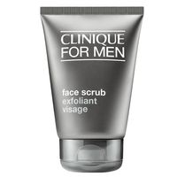 //www.epocacosmeticos.com.br/for-men-face-scrub-clinique-esfoliante-para-barbear/p