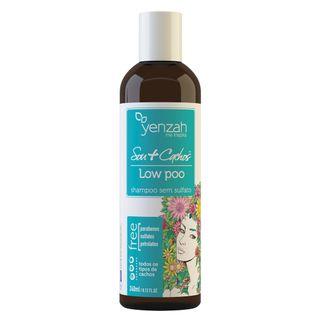 sou-cachos-low-poo-yenzah-shampoo-240ml