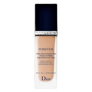 diorskin-forever-dior-base-facial-030-medium-beige