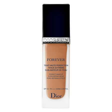 Diorskin Forever Dior - Base Facial - 30ml - 050 - Dark Beige