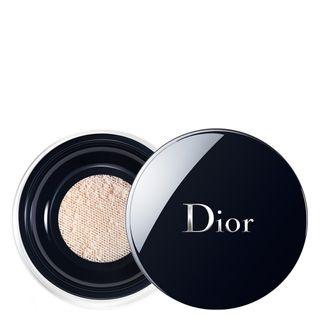 diorskin-forever-e-ever-control-loose-powder-dior-po-solto
