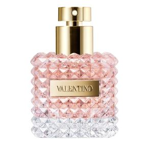 valentino-donna-eau-de-parfum-valentino-perfume-feminino-50ml