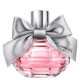 mademoiselle-eau-de-toilette-azzaro-perfume-feminino-50ml