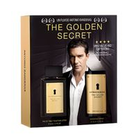//www.epocacosmeticos.com.br/the-golden-secret-eau-de-toilette-antonio-banderas-kit/p