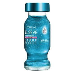 elseve-arginina-restituicao-de-massa-booster-l-oreal-paris-serum-fortalecedor