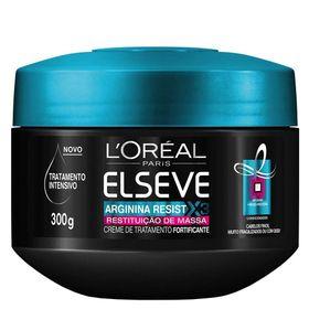 elseve-arginina-restituicao-de-massa-l-oreal-paris-creme-de-tratamento-300ml