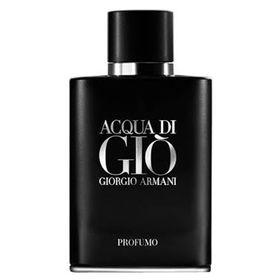 acqua-di-gio-profumo-eau-de-parfum-giorgio-armani-perfume-masculino-75ml