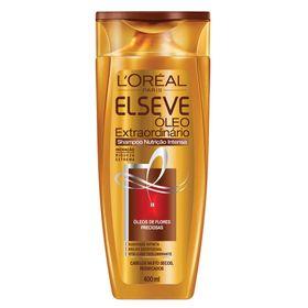 elseve-oleo-extraordinario-nutricao-intensa-l-oreal-paris-shampoo-400ml