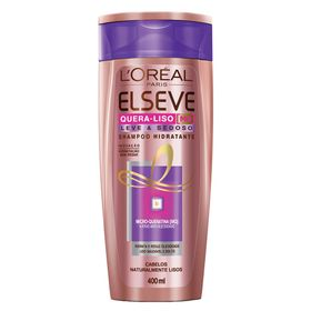 elseve-quera-liso-leve-e-sedoso-l-oreal-paris-shampoo-hidratante-400ml