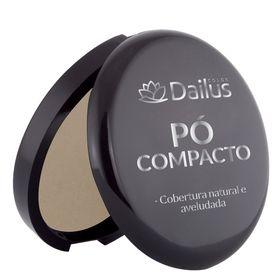 po-compacto-dailus-po-compacto-