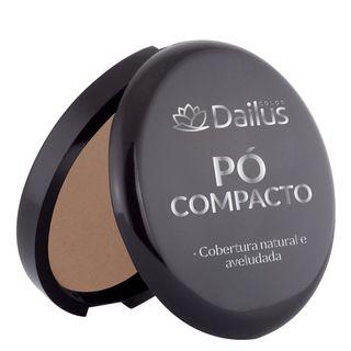 po-compacto-dailus-po-compacto-08-coral
