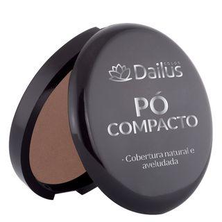 po-compacto-dailus-po-compacto-22-bronze