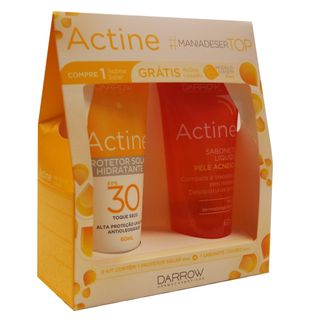 darrow-actine-sabonete-liquido-protetor-solar-hidratante