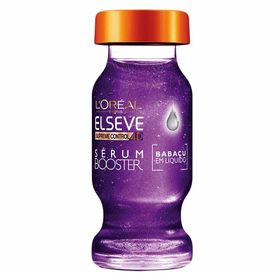 elseve-supreme-control-4d-booster-l-oreal-paris-serum-disciplinador-10ml
