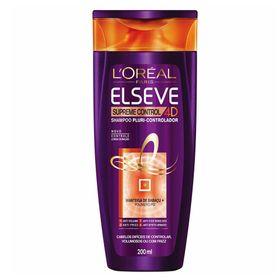 elseve-supreme-control-4d-l-oreal-paris-shampoo-200ml