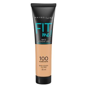 fit-me-maybelline-base-liquida-100-claro