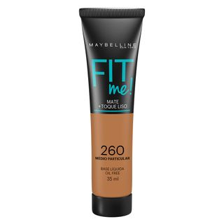 fit-me-maybelline-base-liquida-260-medio-particular