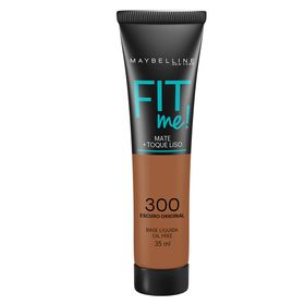 fit-me-maybelline-base-liquida-300-escuro-original