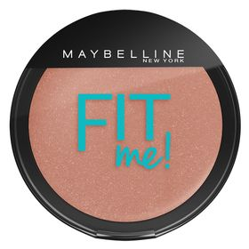 fit-me-maybelline-blush-01-tao-eu